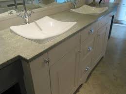 costa esmeralda brushed quartz