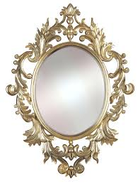 Restaurant Fancy House Mirror Frame To Frames HOME AND INTERIOR