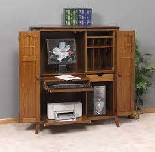 small space office desk. If You Are Looking For Computer Desk Small Spaces Should Use Cabinet Space Office