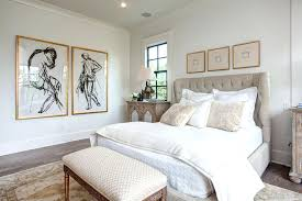 Southern Living Bedding Amazing Bedroom Furniture
