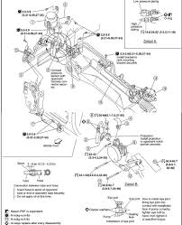Nissan 350z hose diagram wiring diagrams 350z suspension diagram diy power steering high pressure hose replacement