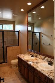 Bronze Mirror Bathroom Mirrors Oil Rubbed Bronze Mirrors Bathroom Bathroom Mirrors In