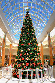 ... Giant Christmas Tree | by Kelvin Wong (Away)
