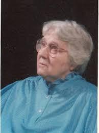 Obituary for Twila Sellers