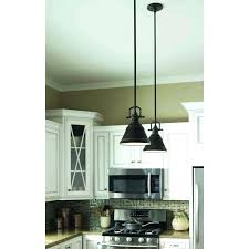 valleymede light best lights images on throughout and pendant light ideas allen roth vallymede 3 light