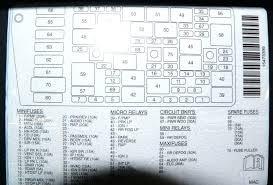 2002 pontiac bonneville fuse box wire center \u2022 2003 Pontiac Bonneville SSE at 2002 Pontiac Bonneville Wiring Diagram