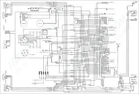 ford f 250 stereo wiring harness 2000 f250 radio diagram online