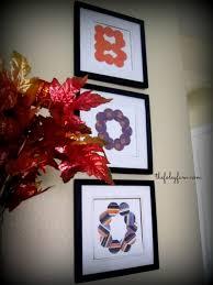 Easy Cheap Upcycled DIY <b>Halloween</b> Goodness {home <b>decor</b> + ...