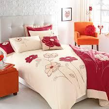 bedroom linens