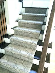 rugs for stairs carpet stair runner rug staircase carpet runners staircase carpet modern carpet runner stair rugs for stairs carpet a simple runner