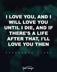 Love Anniversary Quotes Extraordinary 48 Best Anniversary Quotes And Memes Online To Celebrate Your Love