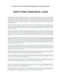 Free Rental Agreement Template Canada – Spiritcubeapp