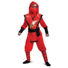طبخ الوجبة في تقدم لي costume ninjago - dsvdedommel.com