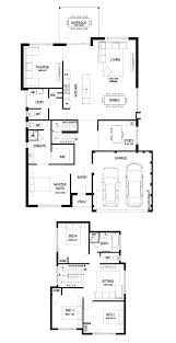modern house designs and floor plans free simple modern house designs and floor plans a finding