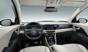2018 kia optima interior.  interior 2018 kia niro phev interior in kia optima interior
