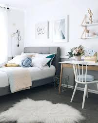 accessoriesbreathtaking modern teenage bedroom ideas bedrooms. Girls Decorations Accessoriesbreathtaking Modern Teenage Bedroom Ideas Bedrooms N
