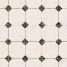 floor tiles texture. Floor Tile Texture Tiles