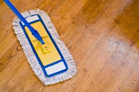 Charming Next, Make Sure To Get Rid Of Dirt And Grime With A Vacuum Or Dust Mop  Before You Attempt To Wash A Wood Floor. Rubbing Dirt Into Your Floors Is  Never A ...