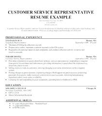 Objectives For Resume Magnificent Sample Resumes Objectives Mkma