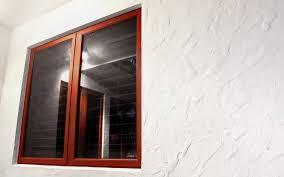 benefits of impact glass doors impact windows and
