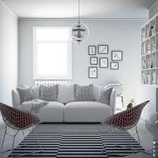 Scandinavian Living Room Design Nice Scandinavian Living Room Furniture Design Ideas 3456