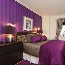 Purple Bedroom Decoration Purple Bedroom Decorating Ideas 1000 Ideas About Purple Bedroom