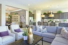 Model Homes Interiors Model Home Living Room Model Home Interiors Enchanting Pictures Of Model Homes Interiors