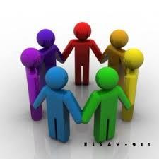 interpersonal relationships paper essay topics interpersonal relationships paper