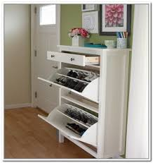 ikea hallway furniture. Perfect Hallway Interior Outstanding Ikea Hallway Furniture 64 For Your Small Home Decor  Inspiration With Intended R