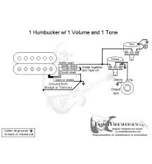 electric guitar wiring trouble electronics forums Basic Electric Guitar Wiring Diagrams wd1h0011_00 jpg electric guitar wiring diagrams