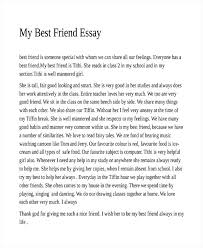 descriptive essay examples best descriptive essay under fontanacountryinn com