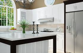 Gallery | Kitchen & Bath | Cabinets