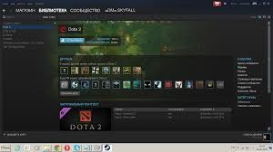 steam acconts dota 2 1 200 hours played