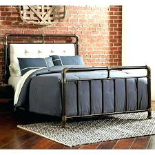 wrought iron king bed. Wrought Iron Bed Frame King Beds For Sale . E