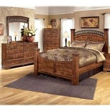 Nebraska Furniture Mart Military Discount nebraska furniture mart ...