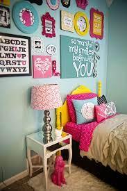 w1 jpg 600 900 pixels girl room
