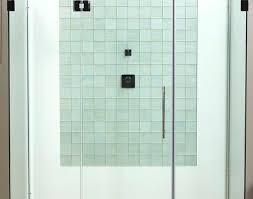 teak shower floor back to review teak shower floor insert teak shower floor tiles