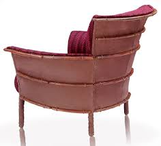 south pacific furniture. the range of ecofriendly furniture from pacific green is made to highest standards south