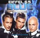 Image result for eiffel 65 - blue