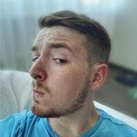 "30+ ""Alex Suslov"" profiles | LinkedIn"