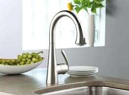 best kitchen faucets consumer reports home design with plans 16