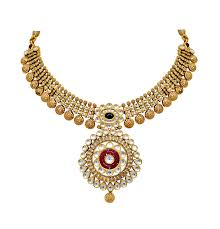 Antique Gold Jewellery Necklace Designs Gold Necklaces Grt Jewellers