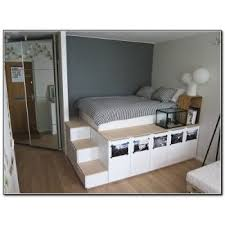 full size bed with drawers. Interesting Drawers Full Size Platform Bed With Storage 1 To Size Bed With Drawers