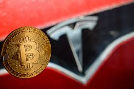 How much was 1 bitcoin worth in 2009? Tesla S 1 5 Billion Bitcoin Purchase Clashes With Its Environmental Aspirations The Verge
