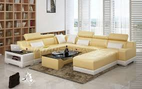 New Sofa Sets Images Brownsvilleclaimhelp