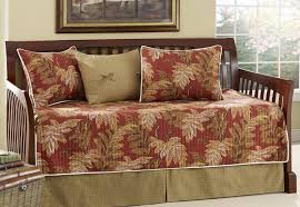 daybed covers outdoor bed mattress cover where to daybed bedding luxury daybed covers