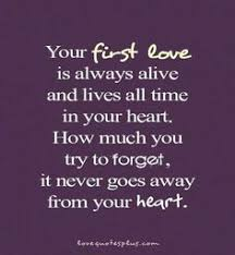 First Love Quotes Awesome K Is For Kissing Frogs Relationships Pinterest Relationships