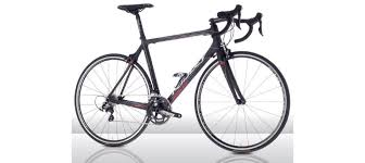Ridley Orion Size Chart Wiggle Ridley Orion Lotto Belisol Team Replica 1423am 2014