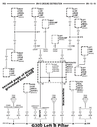 page 2 weird electrical problem 2006 chrysler town and country 8w 15 19caravan2005 g300 zps49399f9e