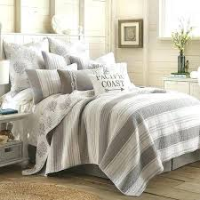country king comforter sets stunning western quilt bedding cotton interior design 19